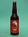 Jonge Beer Jopper 33cl