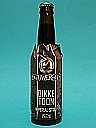 Brouwersnös Dikke Toon Imperial Stout 33cl