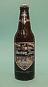 Hertog Jan Tripel 30cl