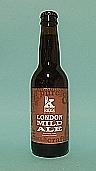 Kees London Mild Ale 33cl