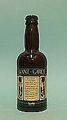 Napar Avant-Garde Belgian Golden Strong Ale 33cl