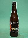 BBP Eternit Cucumber & Juniper Gin Ale 33cl