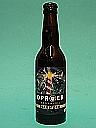 Oproer Dark Storm Barley Wine 33cl