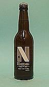 Noordt Noordtsingle 33cl